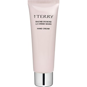 By Terry - Body care - Baume de Rose La Creme Mains
