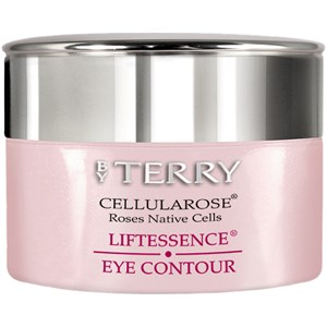 By Terry - Moisturizer - Liftessence Eye Contour
