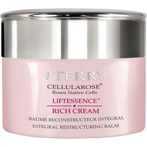 By Terry - Moisturizer - Liftessence Rich Cream