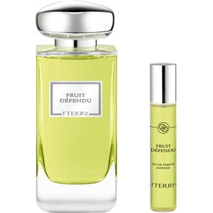 By Terry - Fruit Defendu - Eau de Parfum Spray Duo