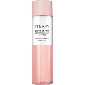 By Terry - Gesichtsreinigung - Baume de Rose Biphase Makeup Remover