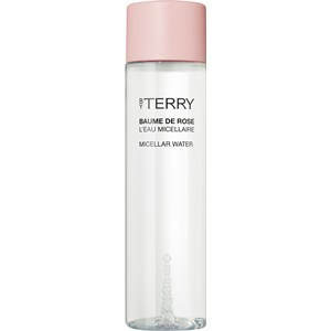 By Terry - Facial Cleanser - Baume de Rose Micellar Water