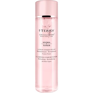 By Terry - Facial Cleanser - Cellularose Hydra-Toner