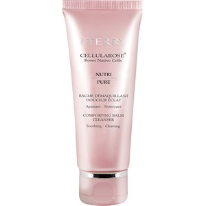 By Terry - Facial Cleanser - Cellularose Nutri-Pure