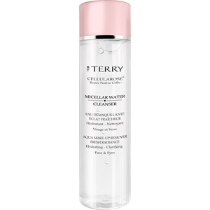 By Terry - Facial Cleanser - Micellar Water Cleanser