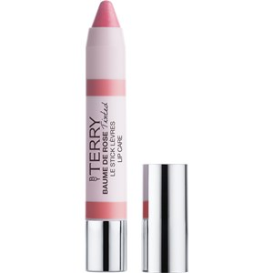 By Terry - Lips - Baume de Rose Tinted Lip Care