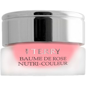 By Terry - Lips - Baume de Rose Nutri-Couleur