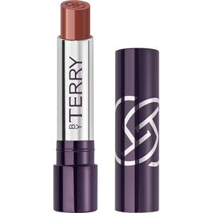 By Terry - Lips - Hyaluronic Hydra-Balsam