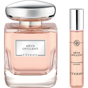 By Terry - Rêve Opulent - Eau de Parfum Spray Duo