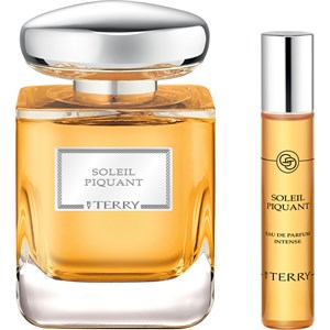 By Terry - Soleil Piquant - Eau de Parfum Spray Duo