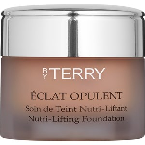 By Terry - Teint - Éclat Opulent
