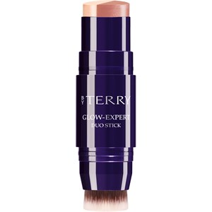 By Terry - Complexion - Glow-Expert Duo Stick
