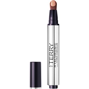 By Terry - Teint - Hyaluronic Hydra-Concealer