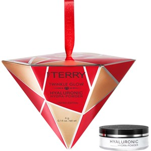 By Terry - Teint - Hyaluronic Hydra Powder