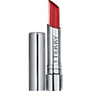 By Terry - Teint - Hyaluronic Sheer Rouge