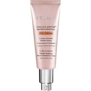 By Terry - Teint - Moisturizing CC Cream
