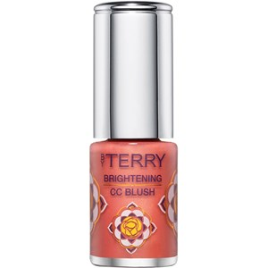 By Terry - Complexion - Brightening CC Blush