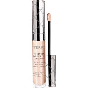 By Terry - Teint - Terrybly Densiliss Concealer
