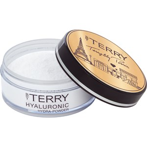 By Terry - Teint - Terrybly Paris  Hyaluronic Hydra-Powder