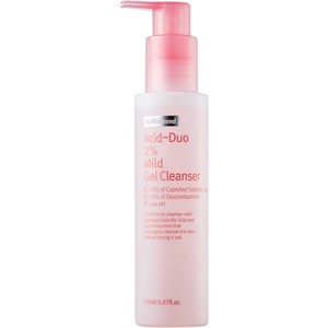 By Wishtrend - Cleansing - Acid Duo 2 % Mild Gel Cleanser