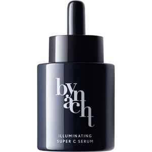 BYNACHT - Soin du visage - Illuminating Super C Serum