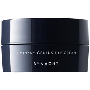 BYNACHT - Facial care - Luminary Genius Eye Cream
