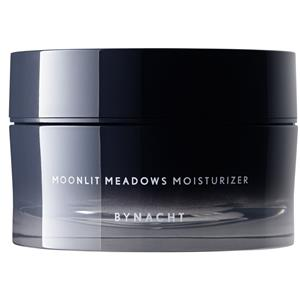 BYNACHT - Facial care - Moonlit Meadows Moisturizer