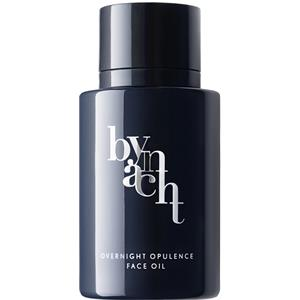 BYNACHT - Facial care - Overnight Opulence Face Oil