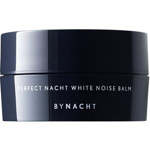 BYNACHT - Specialists - Perfect Nacht White Noise Balm