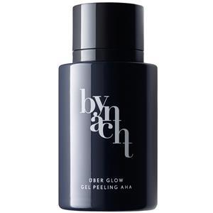 bynacht-nachtpflege-reinigung-uber-glow-gel-peeling-aha-50-ml