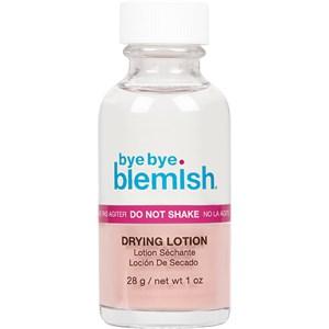 Bye Bye Blemish - Treatment - Drying Lotion