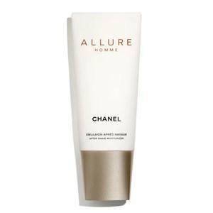 CHANEL - ALLURE HOMME - After Shave Emulsion