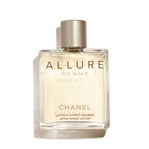 CHANEL - ALLURE HOMME - AFTER SHAVE LOTION