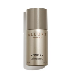 CHANEL - ALLURE HOMME - Deodorant Spray