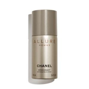 CHANEL - ALLURE HOMME - Deodorant Spray