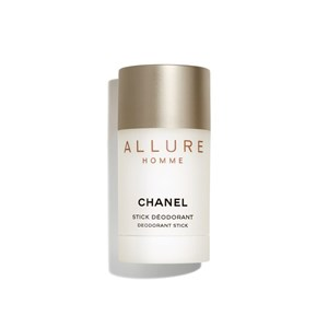 CHANEL - ALLURE HOMME - DEODORANT STICK