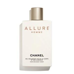 CHANEL - ALLURE HOMME - Dusch- und Badegel