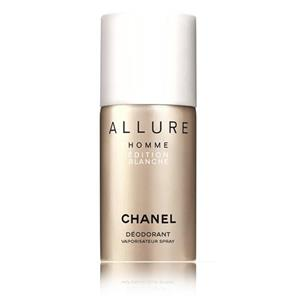 CHANEL - ALLURE HOMME ÉDITION BLANCHE - Deodorant Spray