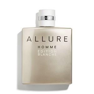 CHANEL - ALLURE HOMME ÉDITION BLANCHE - Eau de Parfum-Zerstäuber
