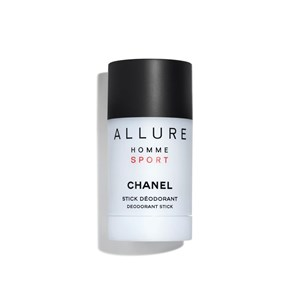 CHANEL - ALLURE HOMME SPORT - Deodorant Stick