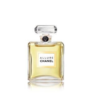 CHANEL - ALLURE - Parfum Schüttflakon
