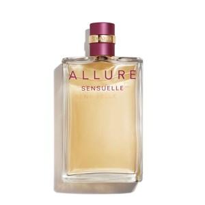 CHANEL - ALLURE SENSUELLE - Eau de Parfum-Zerstäuber