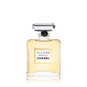 CHANEL - ALLURE SENSUELLE - Parfum Schüttflakon