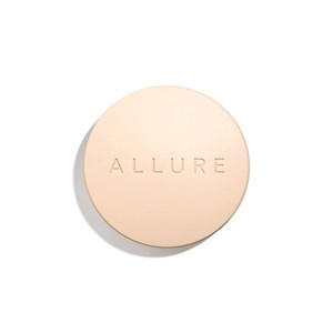 CHANEL - ALLURE - Seife