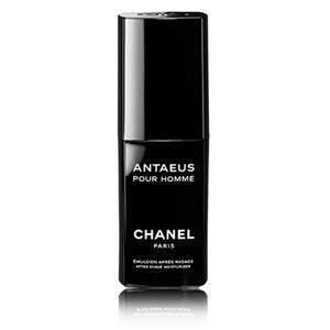 CHANEL - ANTAEUS - After Shave Emulsion