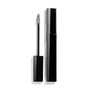 CHANEL - EYEBROWS - Long lasting Eyebrows-Gel LE GEL SOURCILS