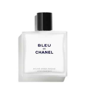 CHANEL - BLEU DE CHANEL - After Shave Balm
