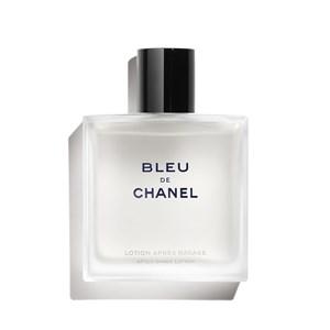 CHANEL - BLEU DE CHANEL - After Shave Lotion