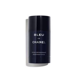 CHANEL - BLEU DE CHANEL - Deodorant Stick