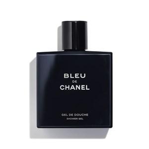 CHANEL - BLEU DE CHANEL - Duschgel